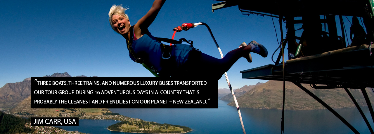 New Zealand Rail Nz Train Bus And Ferry Travel Networks