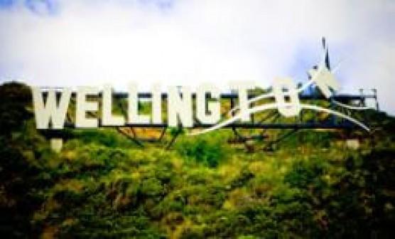 3 night trip from Auckland to Wellington via Rotorua & Napier