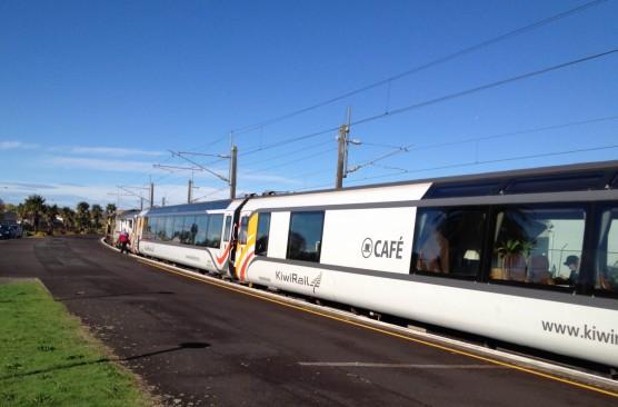 Christchurch City Stay