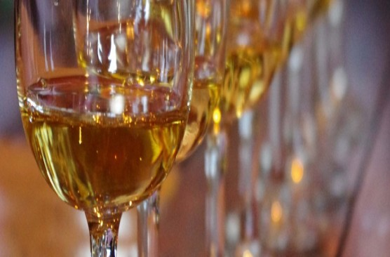 Premium 'Views, Vines and Wines'
